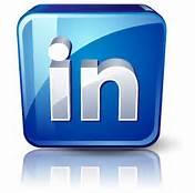 LinkedIn IN