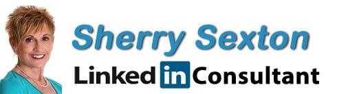 Sherry Sexton